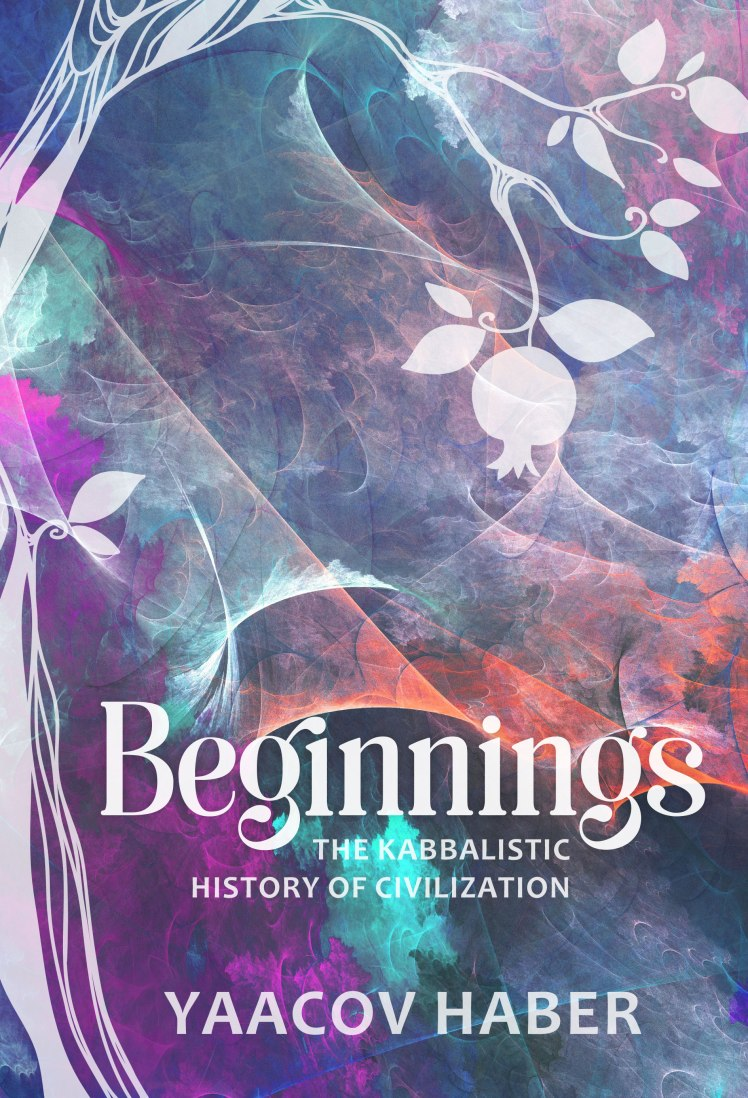 haber_beginnings_cover